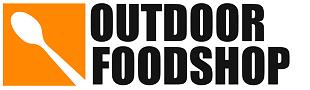 OutdoorFoodShop