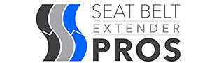 Seat Belt Extender Pros UK