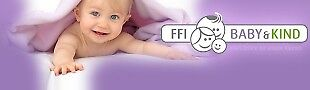ffi-babyundkind