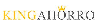 king*ahorro