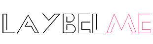 LaybelMe Retail