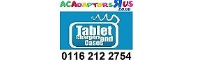 Tablet Chargers and Cases Shop
