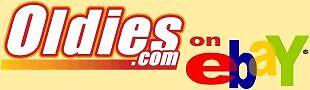 OLDIES.com Store