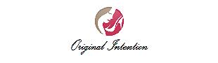 original intention footwear Store