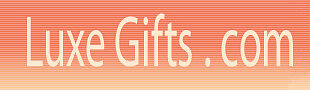 Luxe Gifts Boutique