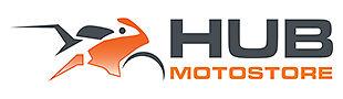 HUB Moto Store