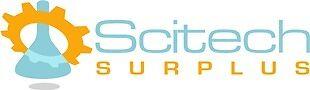 ScitechSurplus