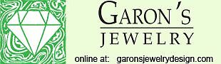 Garon's Jewelry