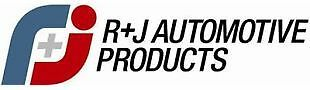R & J Automotive Products