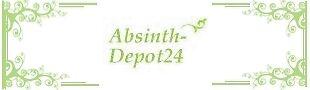 absinth-depot24