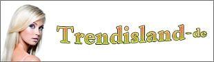 TrendIsland-de_Online-Shop