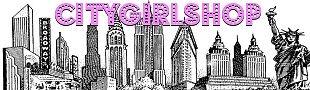 CitygirlShop