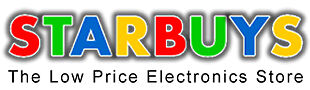 Starbuys*Electronics