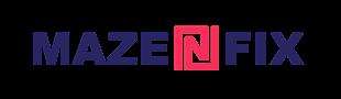 MazeFix