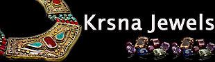 Krsna Jewels India