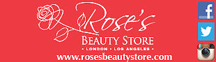 Rose's Beauty Store