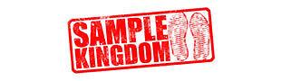 Sample Kingdom