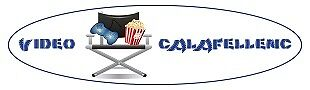 Video Calafellenc