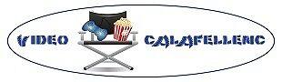Video Calafellenc