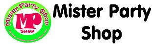 misterpartyshop