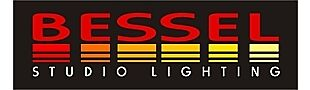 bessel_studio_lighting