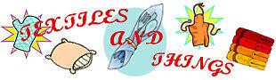 textilesandthings4u