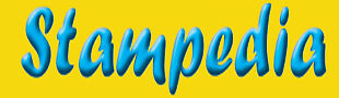 stampedia16