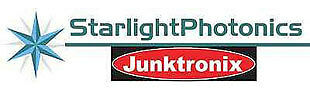 Junktronix dba Starlight Photonics