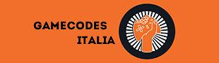 GameCodes Italia