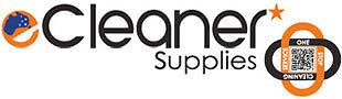 eCleanerSupplies