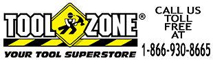 Tool Zone Inc