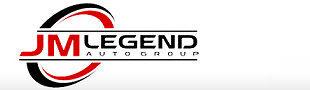 JM Legend Auto Group