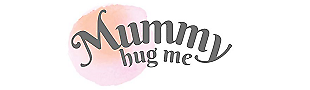 MummyHugMe
