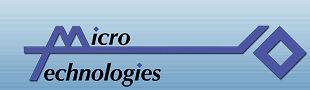 Micro Technologies Inc