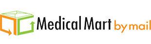medicalmartbymail