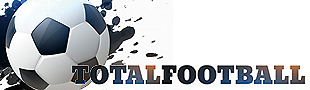 Totalfootball8