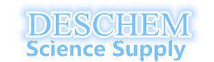 Deschem Science Supply