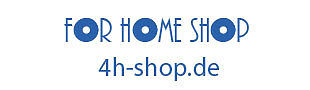 for-home-shop