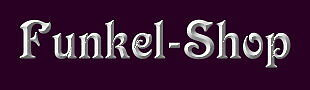 Funkel-Shop