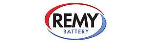 Remy Battery