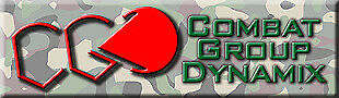 Combat Group Dynamix