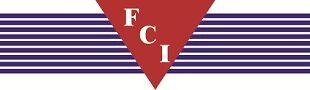 FCI Industrial Surplus