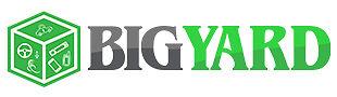big_yard