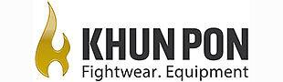 KHUN PON shop
