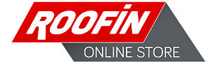 Roofin Online Store