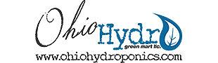 Ohio Hydroponics
