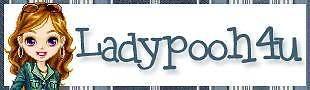 Ladypooh4u