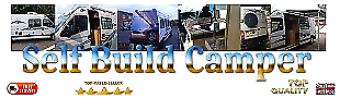 Self Build Store