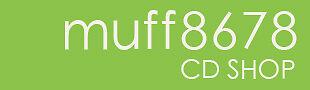 muff8678 CD shop