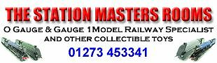 the_station_masters_rooms